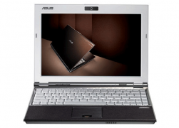 used laptop Asus US6