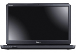 used laptop Dell Inspiron N5050