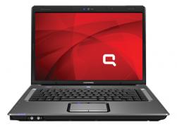 used laptop Compaq Presario C700
