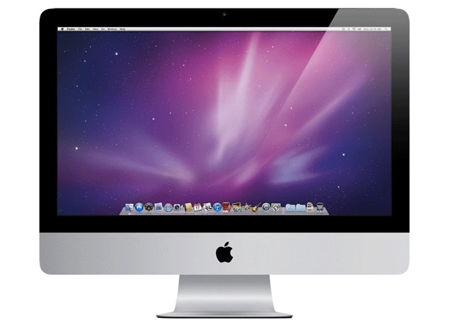 iMac Repair - MacBook Repair