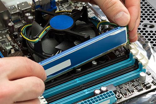 Computer Repairs | Computer Upgrades