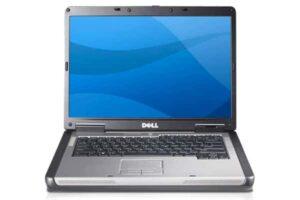 Dell Latitude 131L – 15inch Laptop – £235