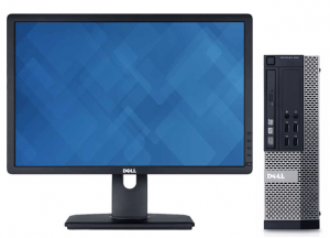 PC Computer Sales
