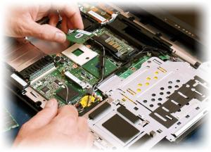 Computer Repair PC Repair Laptop Repair