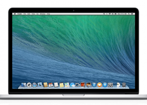 Apple Mac Repair and Support