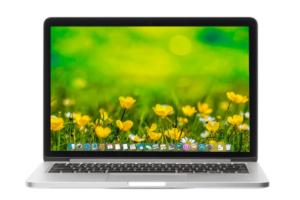 Apple MacBook Pro 2015 13in. – £685