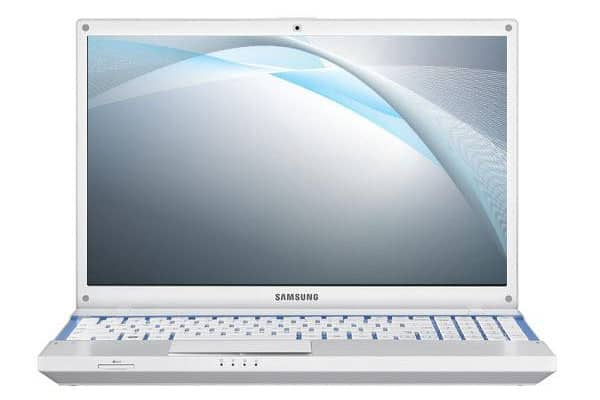 Samsung MP305V5A Laptop